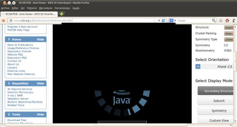 RCSB PDB - Jmol Viewer - 4ATZ 3D View Report - Mozilla Firefox_050