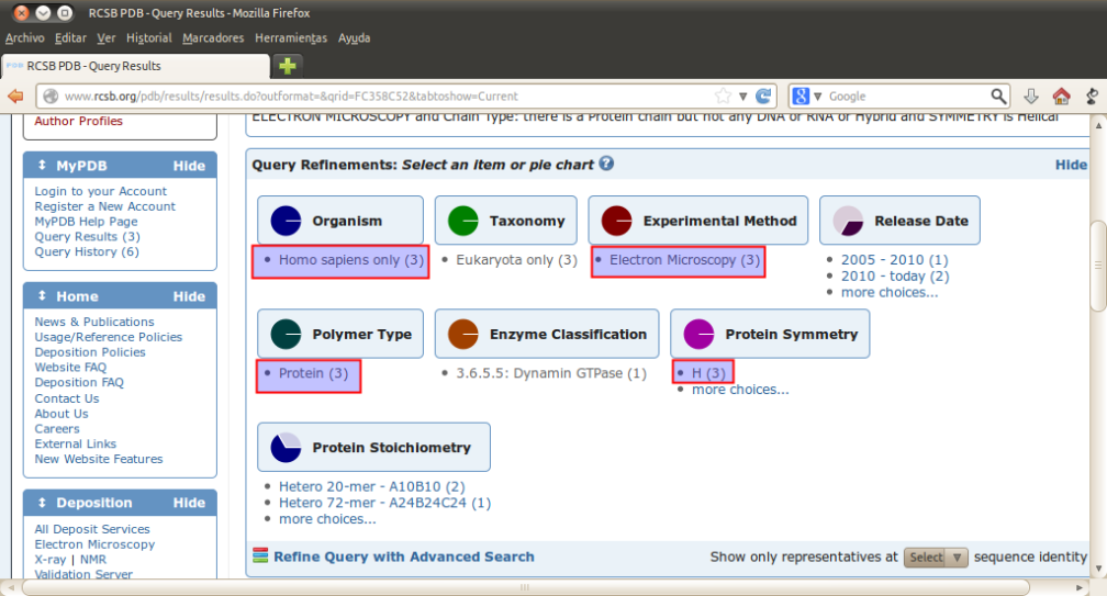 RCSB PDB - Query Results - Mozilla Firefox_041