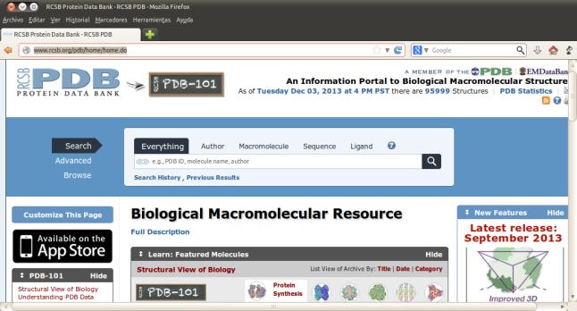 RCSB Protein Data Bank - RCSB PDB - Mozilla Firefox_002