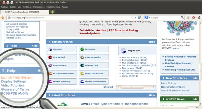 RCSB Protein Data Bank - RCSB PDB - Mozilla Firefox_003