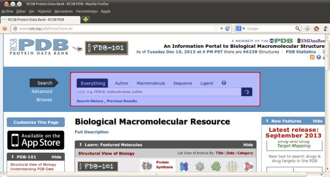 RCSB Protein Data Bank - RCSB PDB - Mozilla Firefox_039
