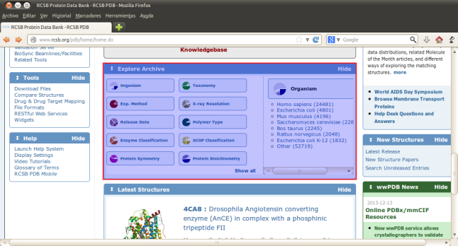RCSB Protein Data Bank - RCSB PDB - Mozilla Firefox_040